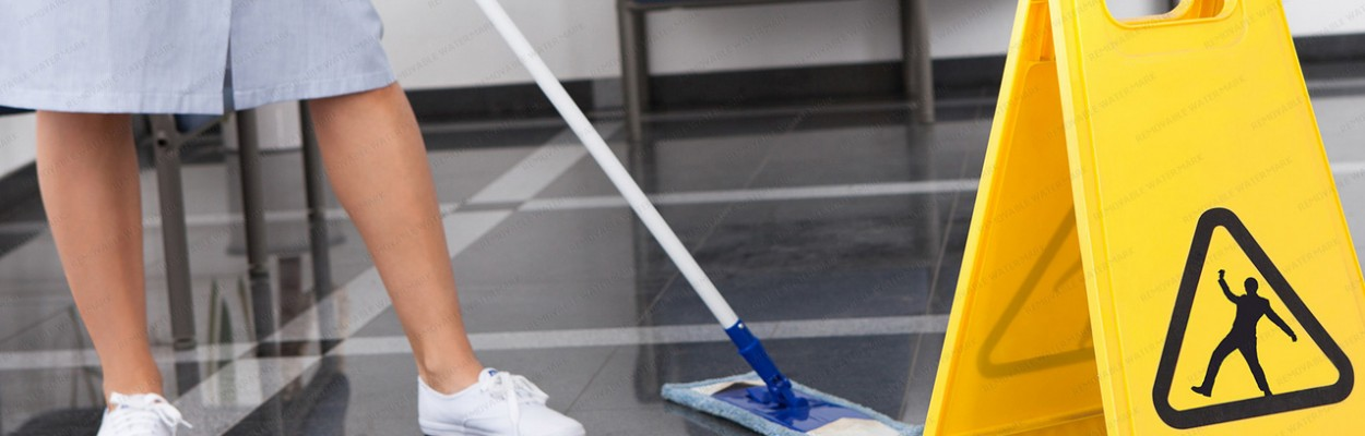 The 10 Worst Cleaning Mistakes Aaa Cleanco House